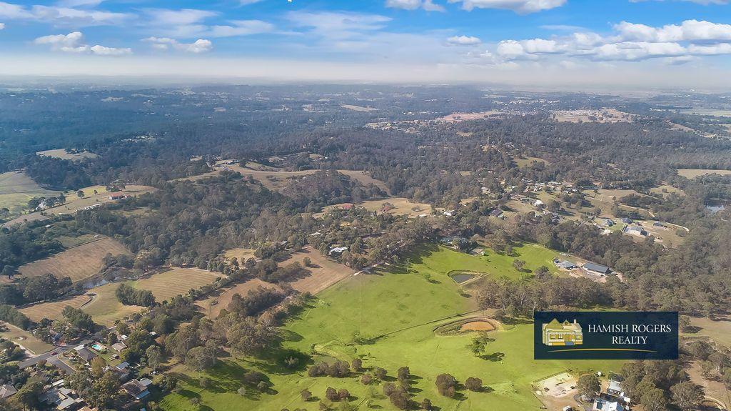 16 Kaldow Lane, Grose Vale NSW 2753, Image 2