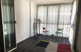 Picture of 1506/108 Albert Street, Brisbane City QLD 4000