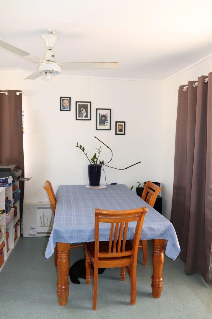 20 Margaret Street, Charleville QLD 4470, Image 2