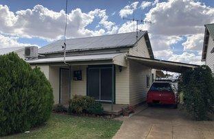 Picture of 132 Warren Road, Gilgandra NSW 2827