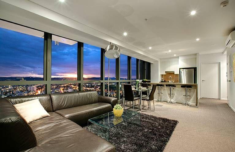 4702/501 Adelaide Street, Brisbane City QLD 4000, Image 1
