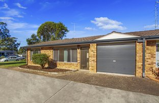 Picture of 3/42-48 Gascoigne Road, Gorokan NSW 2263