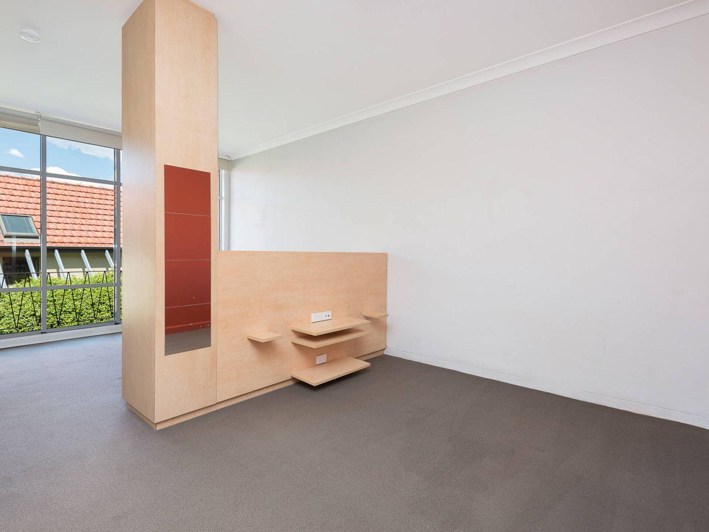 1/31 Ben Boyd Road, Neutral Bay NSW 2089, Image 0