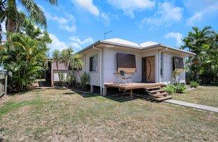 Picture of 8 Keller Street, North Mackay QLD 4740