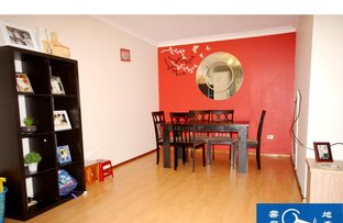 Picture of 17/3-9  second ave, Campsie NSW 2194