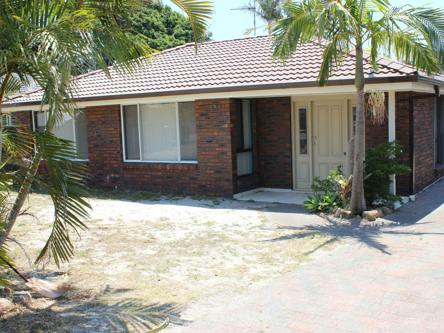 17 Parkes Street, Nelson Bay NSW 2315, Image 0