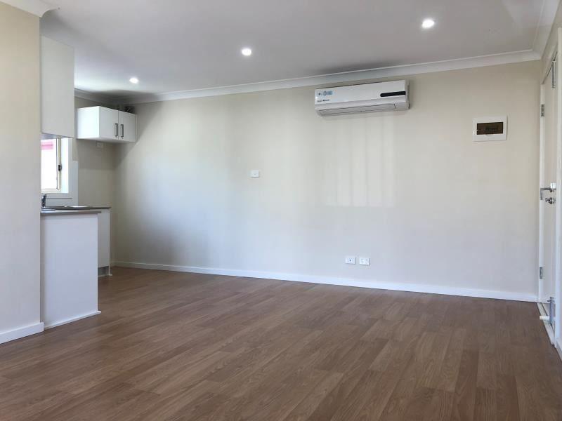 10B BALBOA STREET, Campbelltown NSW 2560, Image 2