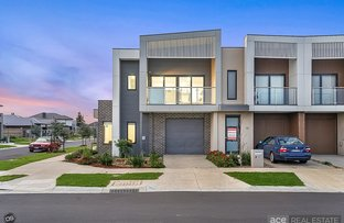 Picture of 49 Airmaid Drive, Williams Landing VIC 3027