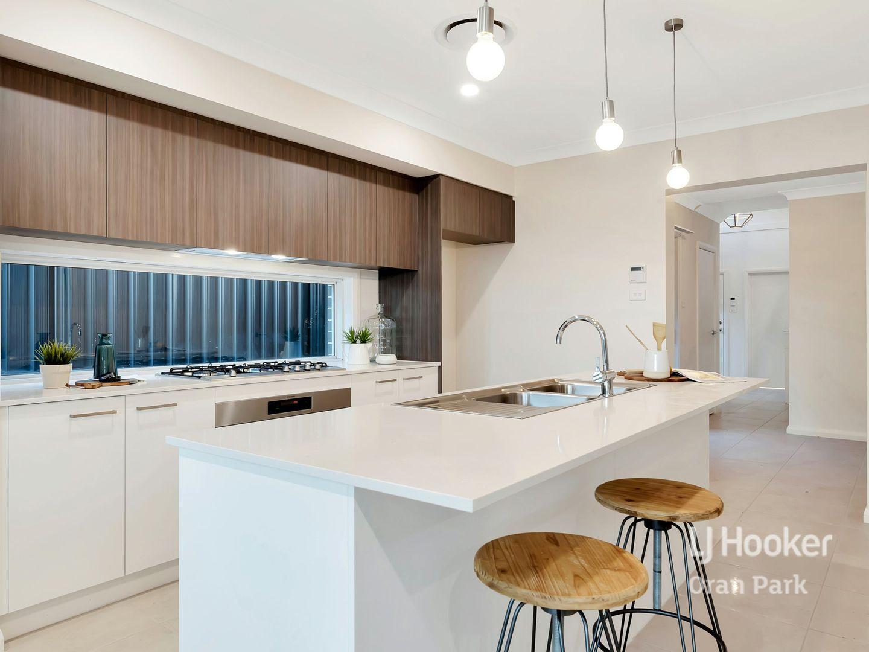 17B Richmond Road, Oran Park NSW 2570, Image 1