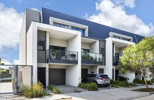 Picture of 16 Tribeca Drive, Point Cook VIC 3030