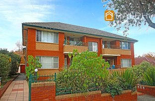 Picture of 8/117 Ernest Street, Lakemba NSW 2195