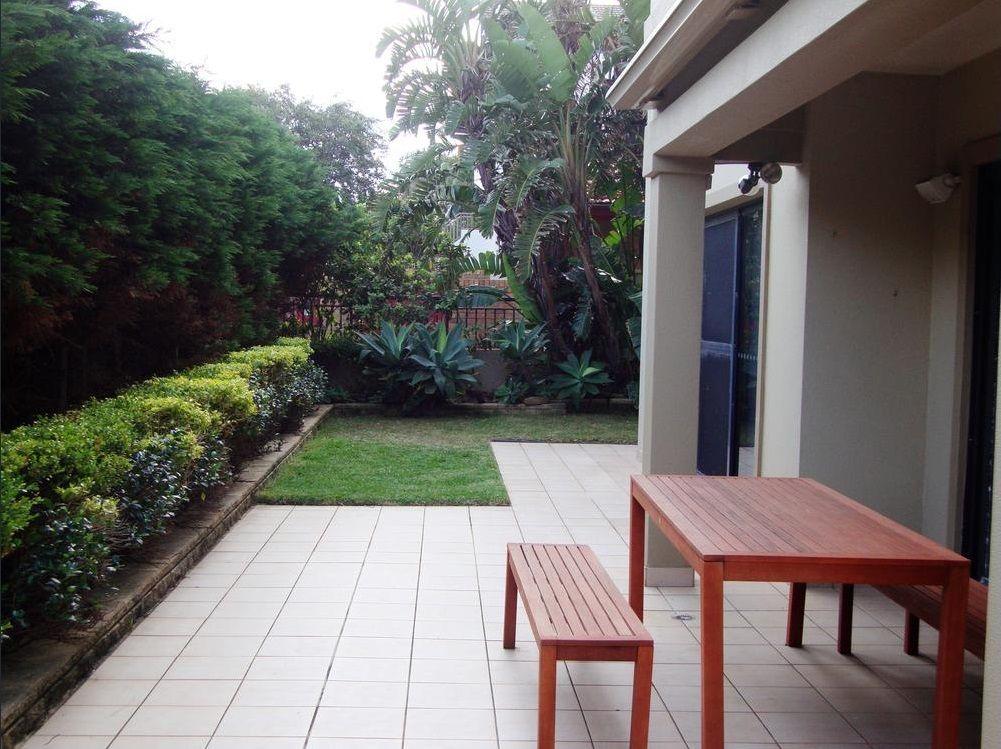 1/94-98 Ramsgate Avenue, Bondi Beach NSW 2026, Image 0