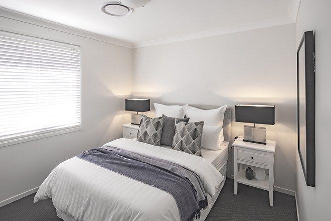 Picture of Lot 505 Bodalla Street, TULLIMBAR NSW 2527