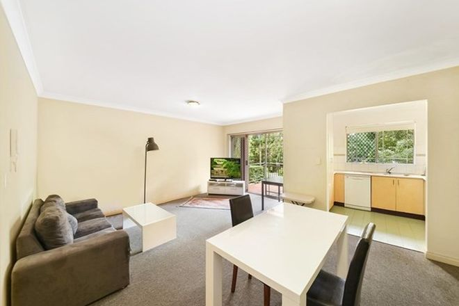 Picture of 11/33 Sherbrook Road, HORNSBY NSW 2077