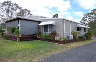 Picture of 35 Spicer Street, Mount Perry QLD 4671
