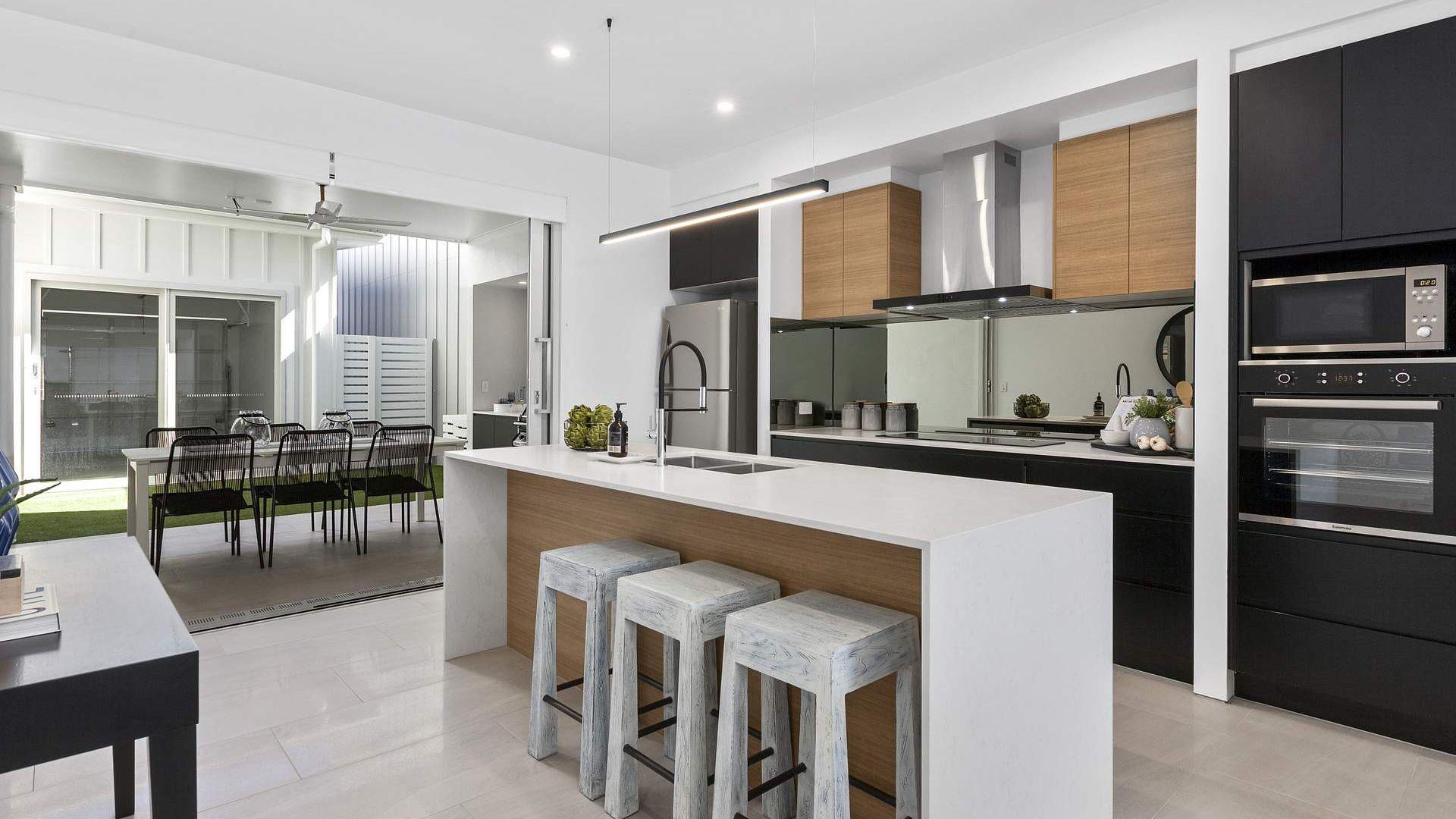 Lot 871 New Road, Harmony, Palmview QLD 4553, Image 2