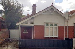 142 Pigdon St, Carlton North VIC 3054