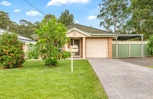 Picture of 9 Stroud Street, Allworth Via, Stroud NSW 2425