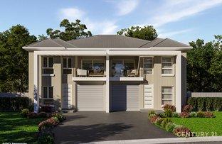 Picture of 7 Phelps Crescent, Bradbury NSW 2560