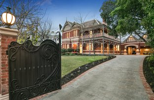 Picture of 92 Finch Street, Malvern East VIC 3145