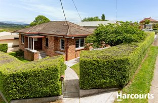 Picture of 36 West Goderich Street, Deloraine TAS 7304