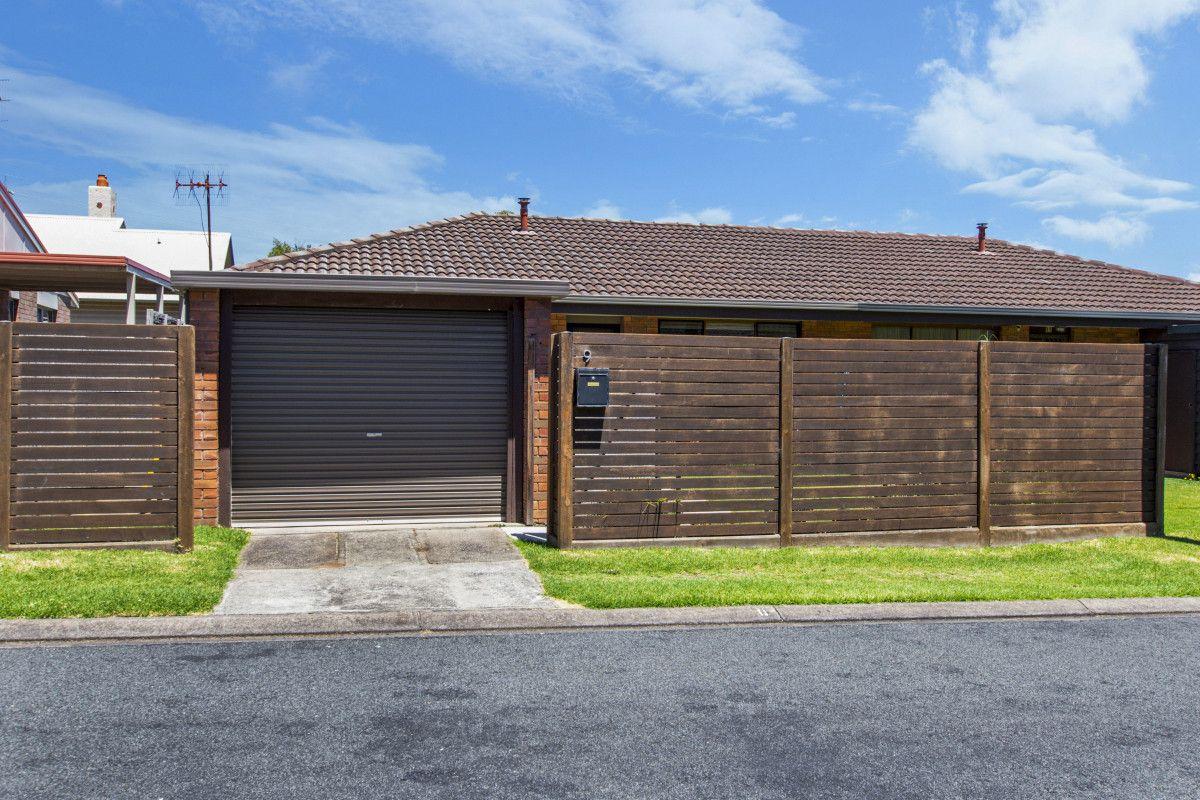 9 Margarets Lane, Warrnambool VIC 3280, Image 0