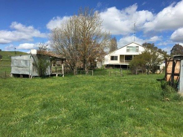 3105 Rugby Road, Rugby NSW 2583, Image 2