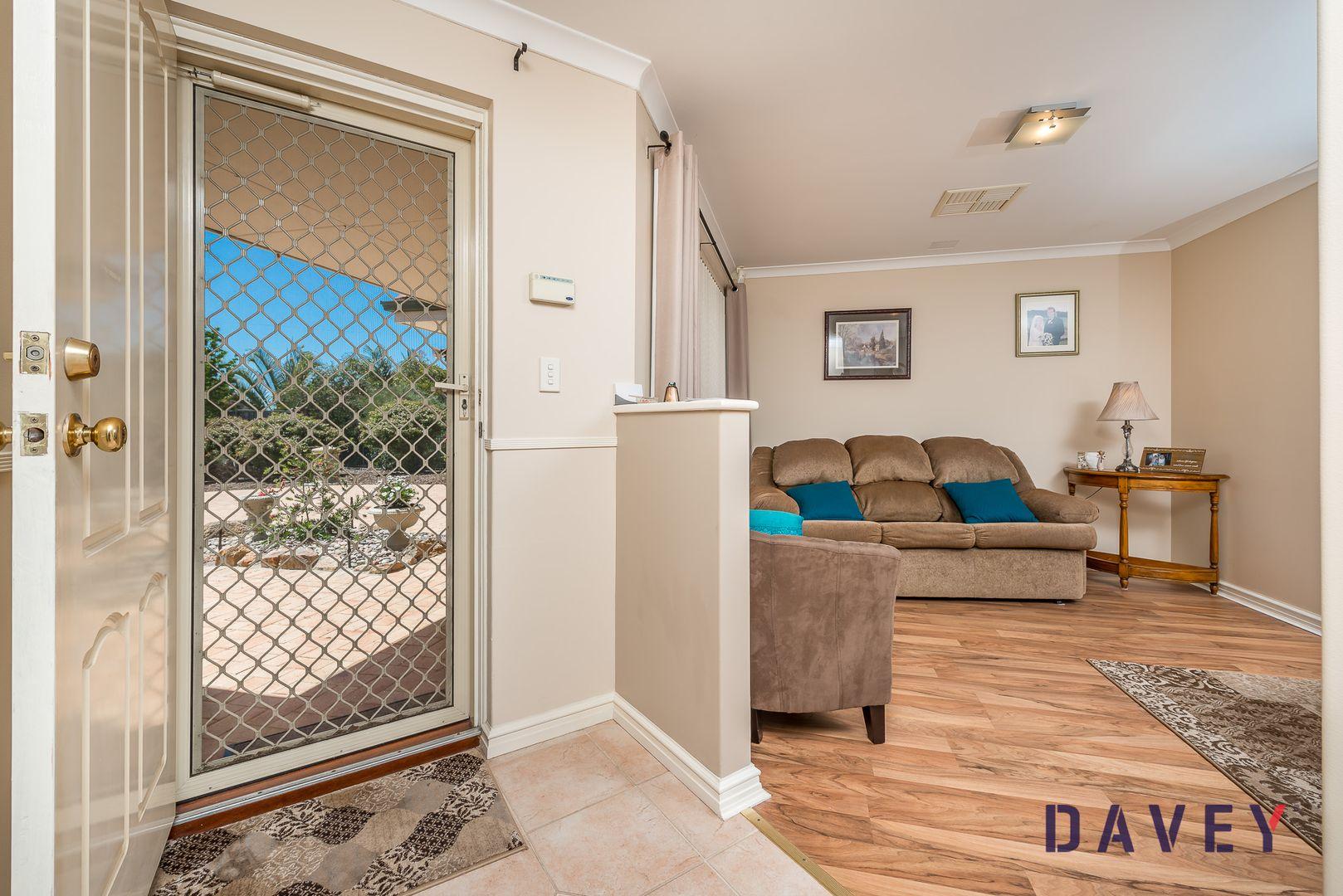 26 Dawnview Rise, Ellenbrook WA 6069, Image 2
