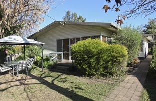 122 Havlin Street West, Quarry Hill VIC 3550