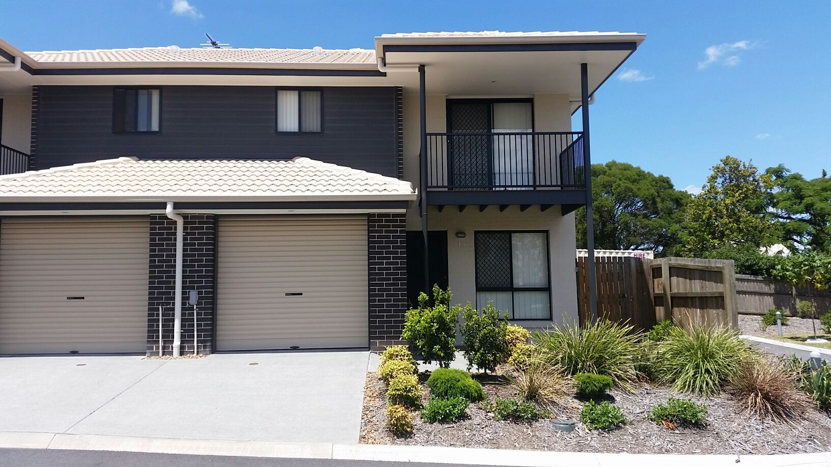 18/20 Sanflex Street, Darra QLD 4076, Image 0