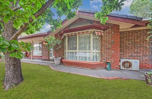 Picture of 42 Coxe Street, Milang SA 5256