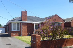 Picture of 1/26 Latham Street, Bentleigh East VIC 3165