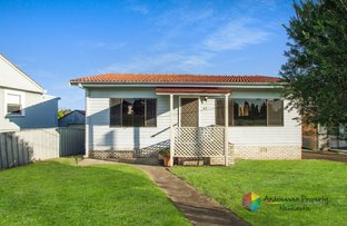 Picture of 63 Reservoir Road, Glendale NSW 2285