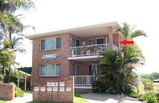 Picture of 2/36 Liston St, Nambucca Heads NSW 2448