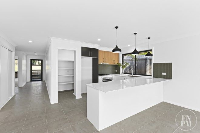 523 Real Estate Properties for Sale in Port Macquarie, NSW