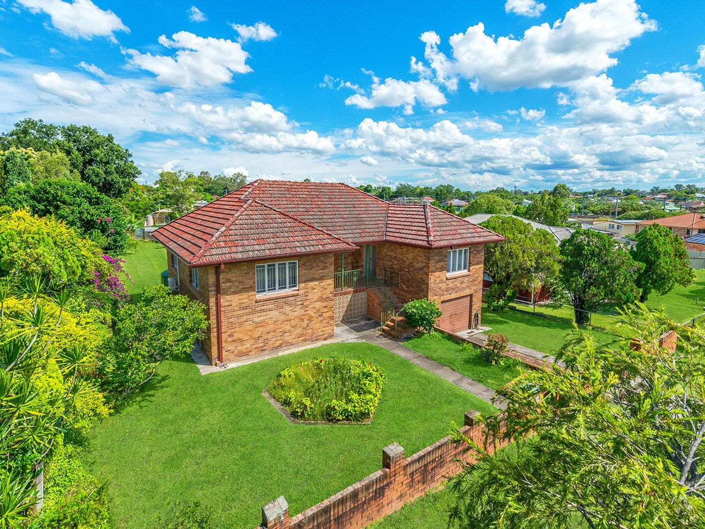 31 King Edward Avenue, Darra QLD 4076, Image 0