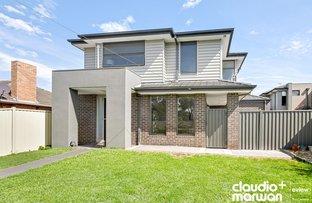 Picture of 1/29 Trevannion Street, Glenroy VIC 3046