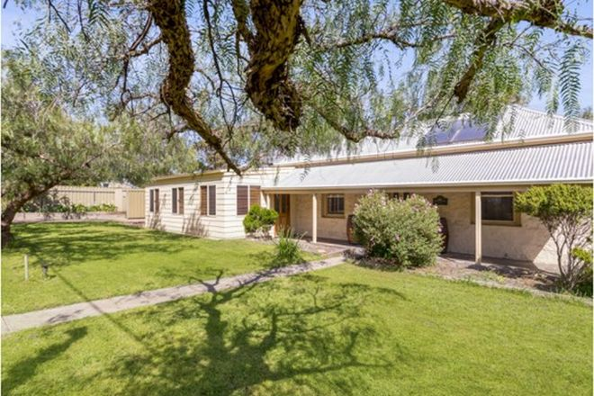Picture of 980 Black Top Road, ONE TREE HILL SA 5114