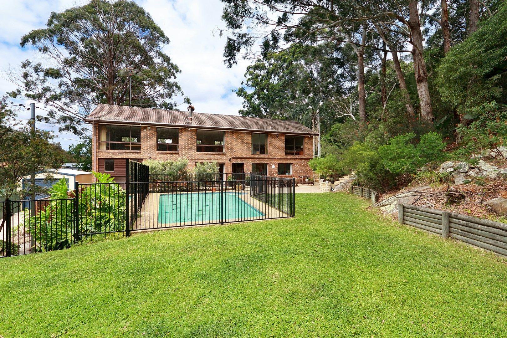 30B Wyong Street, Oatley NSW 2223, Image 0