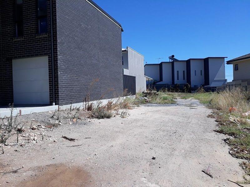 6 Saxon Avenue, Christies Beach SA 5165, Image 0