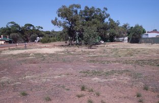 Picture of 1 Forward Street, Goomalling WA 6460