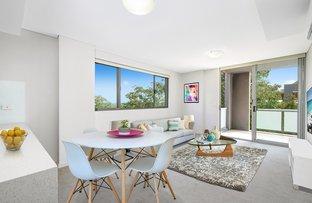 Picture of 9/4 Lamond Drive, Turramurra NSW 2074