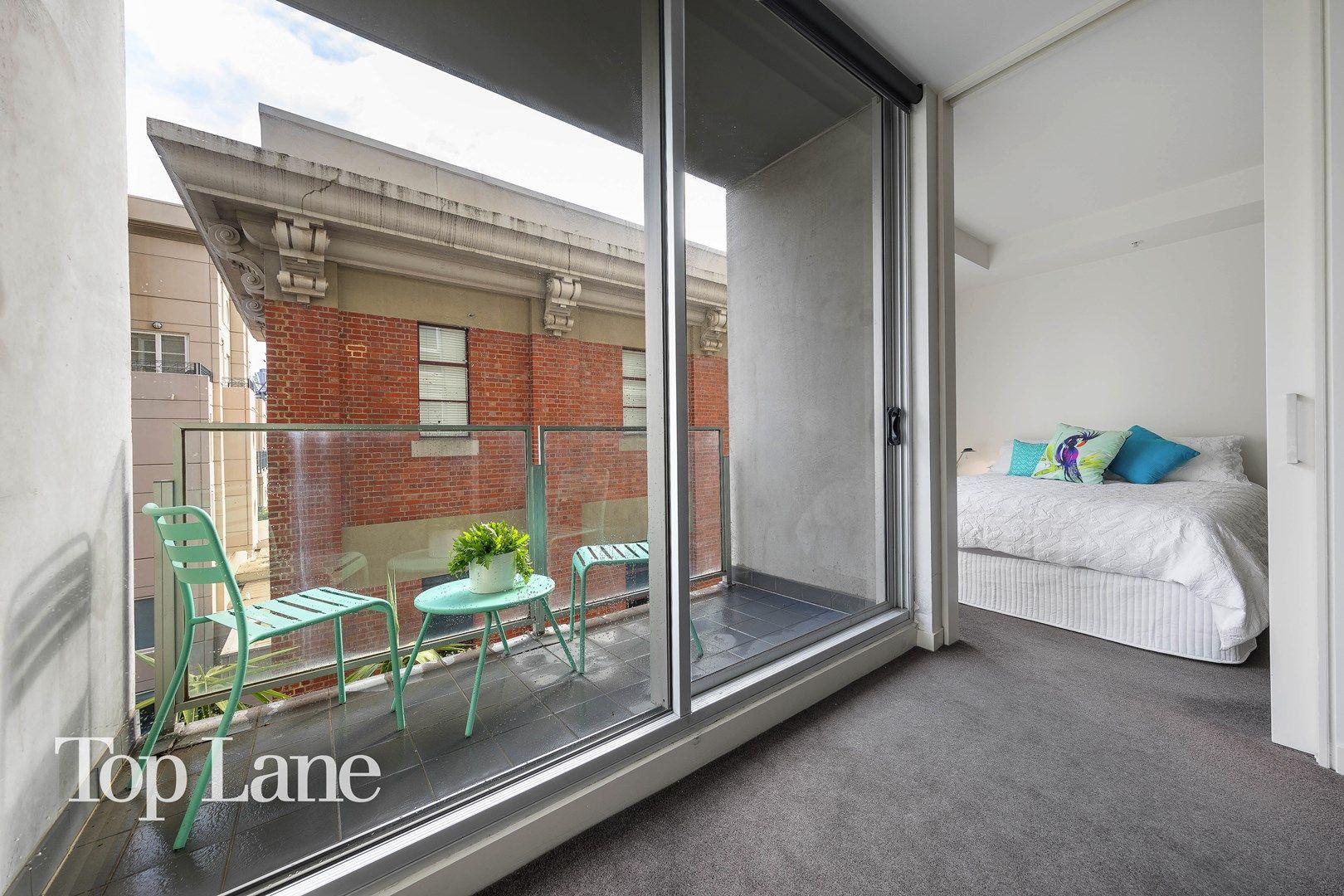 Unit 805v/162 Albert Street, East Melbourne VIC 3002, Image 2