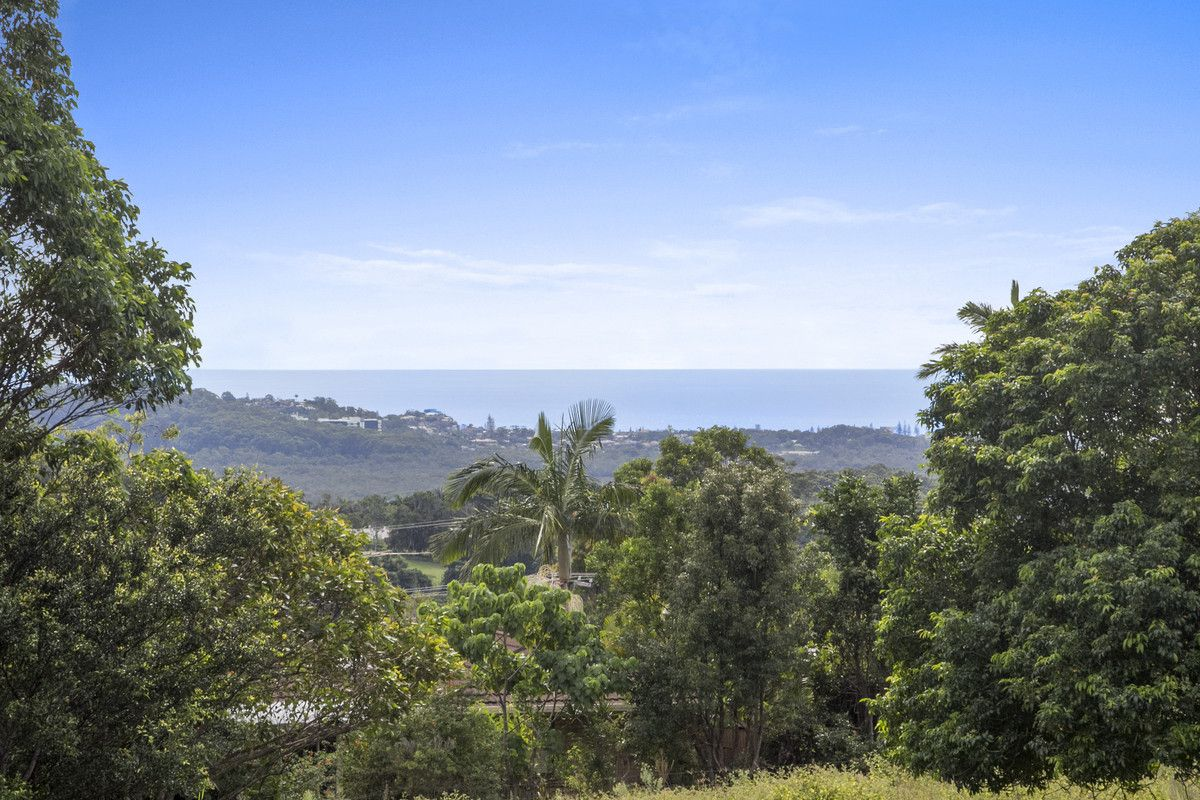 16 Marana Street, Bilambil Heights NSW 2486, Image 2