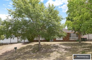 Picture of 3 Rees Close, Eagle Vale NSW 2558