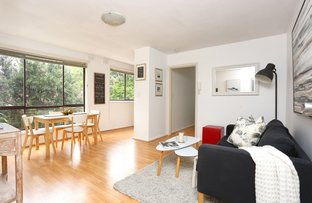 Picture of 5/6 Arthur Street, Fairfield VIC 3078