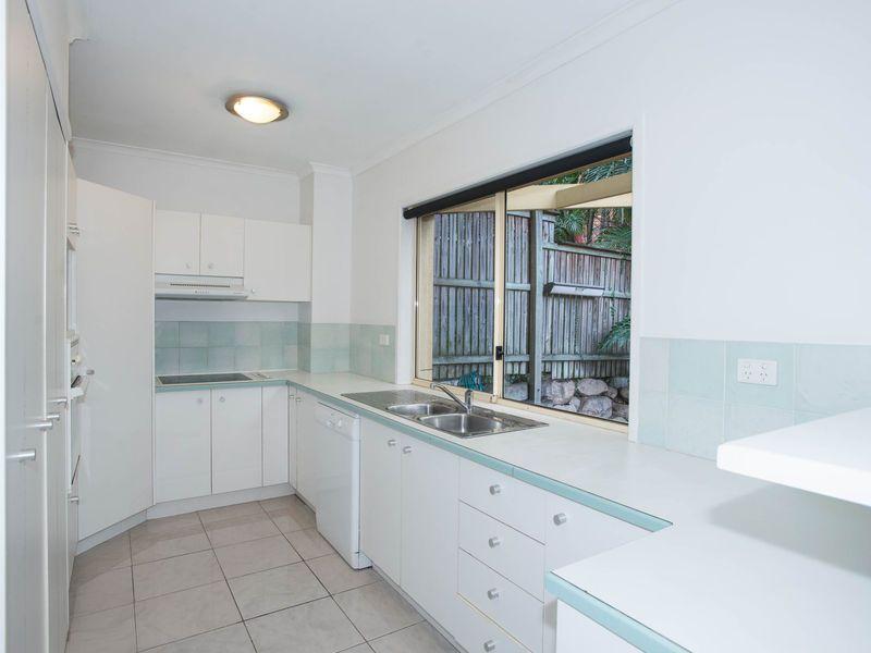 7/20 Dean Street, Toowong QLD 4066, Image 1