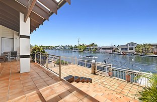 Picture of 75 Cockleshell Court, Runaway Bay QLD 4216