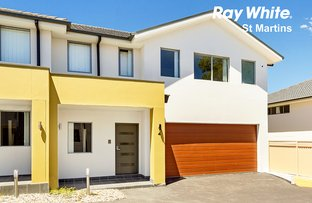 Picture of 4/24-26 St Albans Road, Schofields NSW 2762