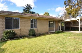 Picture of 36 Purcell Street, Bowral NSW 2576